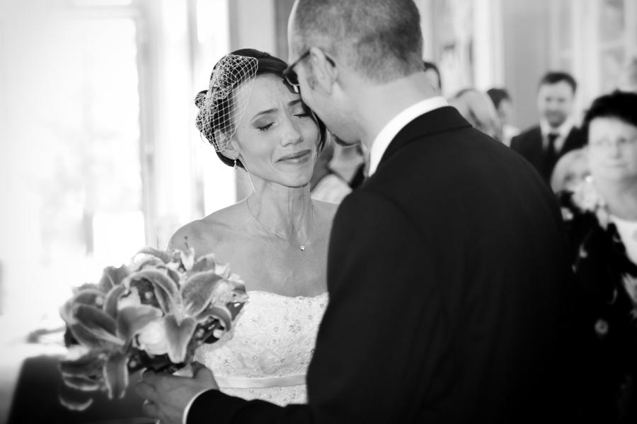 Hochzeitsbilder-Gnandstein