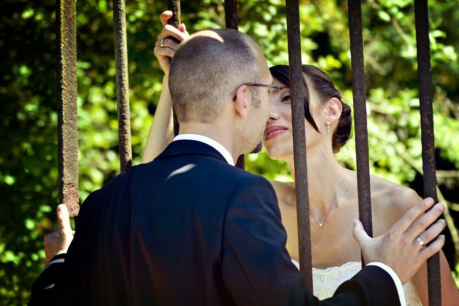 stilvolle-Hochzeitsbilder-Rüdigsdorf