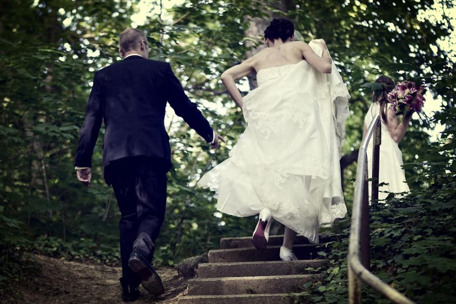 Fotograf-Hochzeit-Frohburg