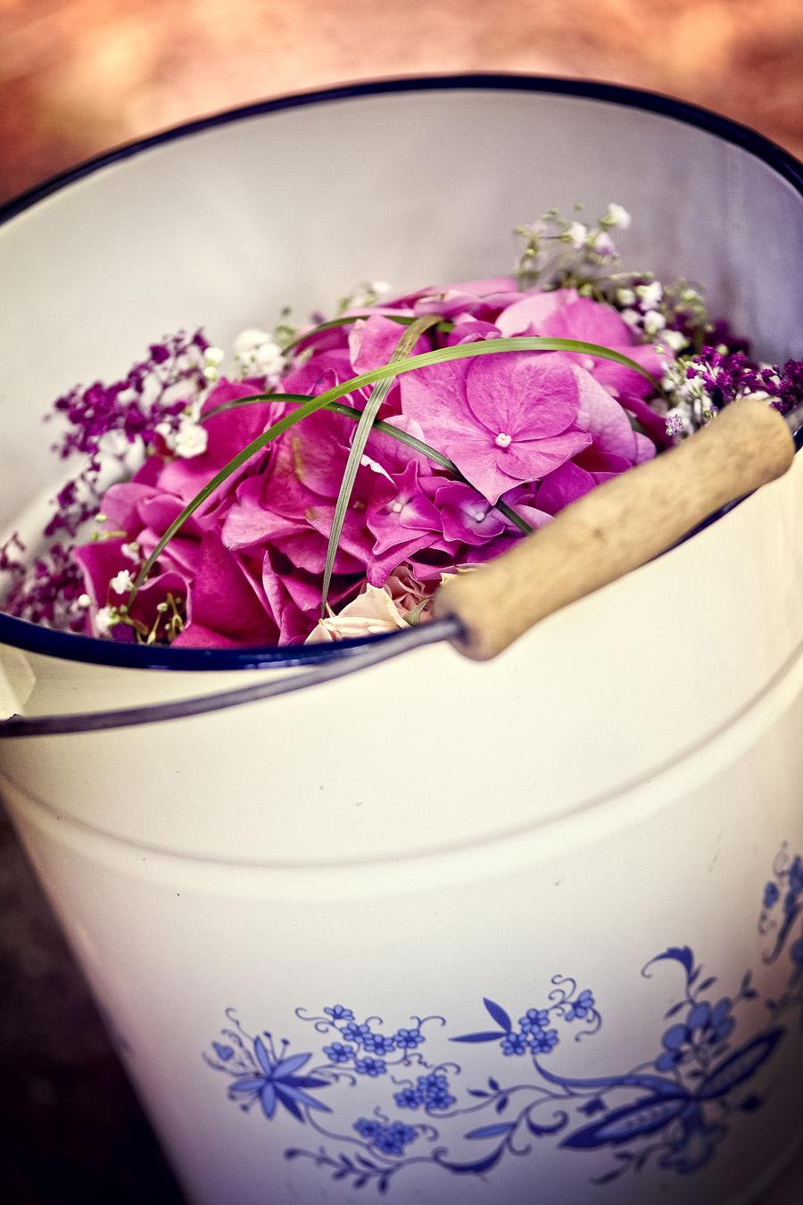 Hochzeitsreportage-Grimma