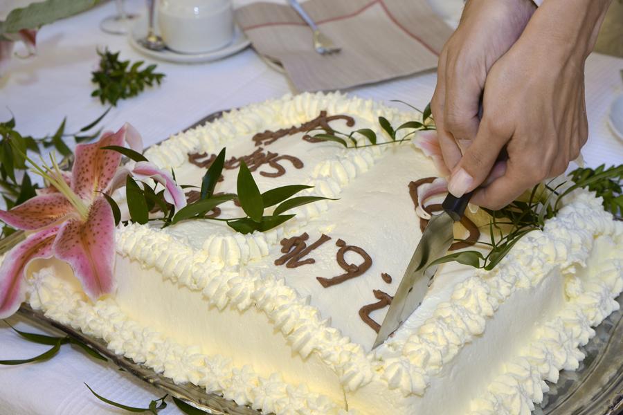 Hochzeitsreportage-Fotografen-Frohburg