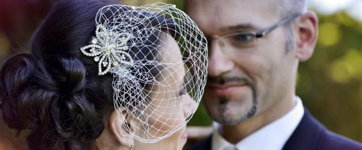 Susan & Stephan – Die Hochzeitsfotografen in Kohren-Sahlis