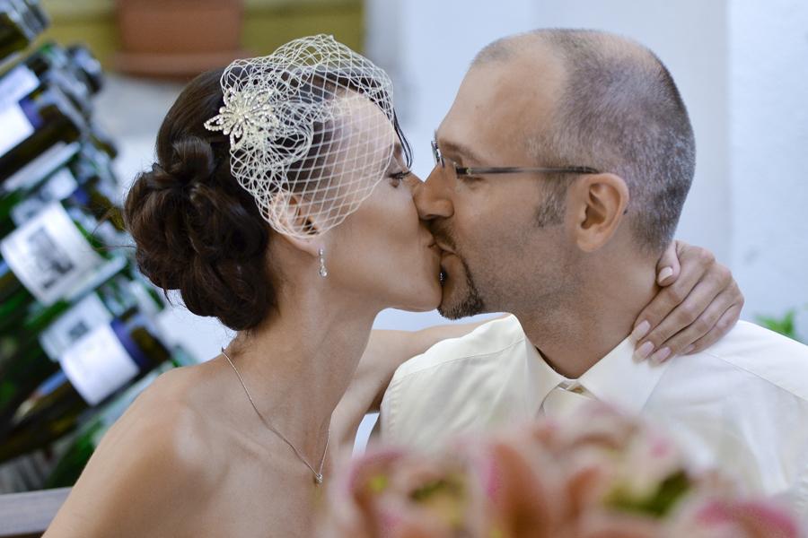 stilvolle-Hochzeitsreportagen-Grimma