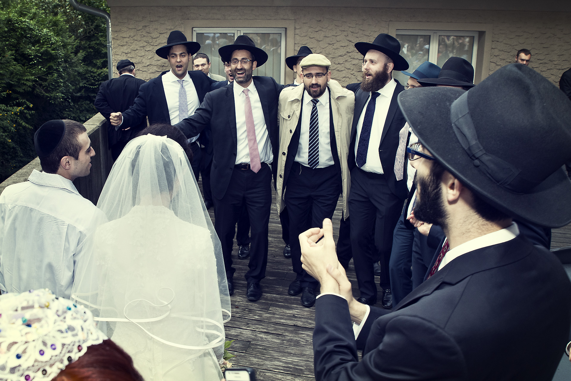 Hochzeitsfeier Leipzig Fotograf Hochzeitsfotograf