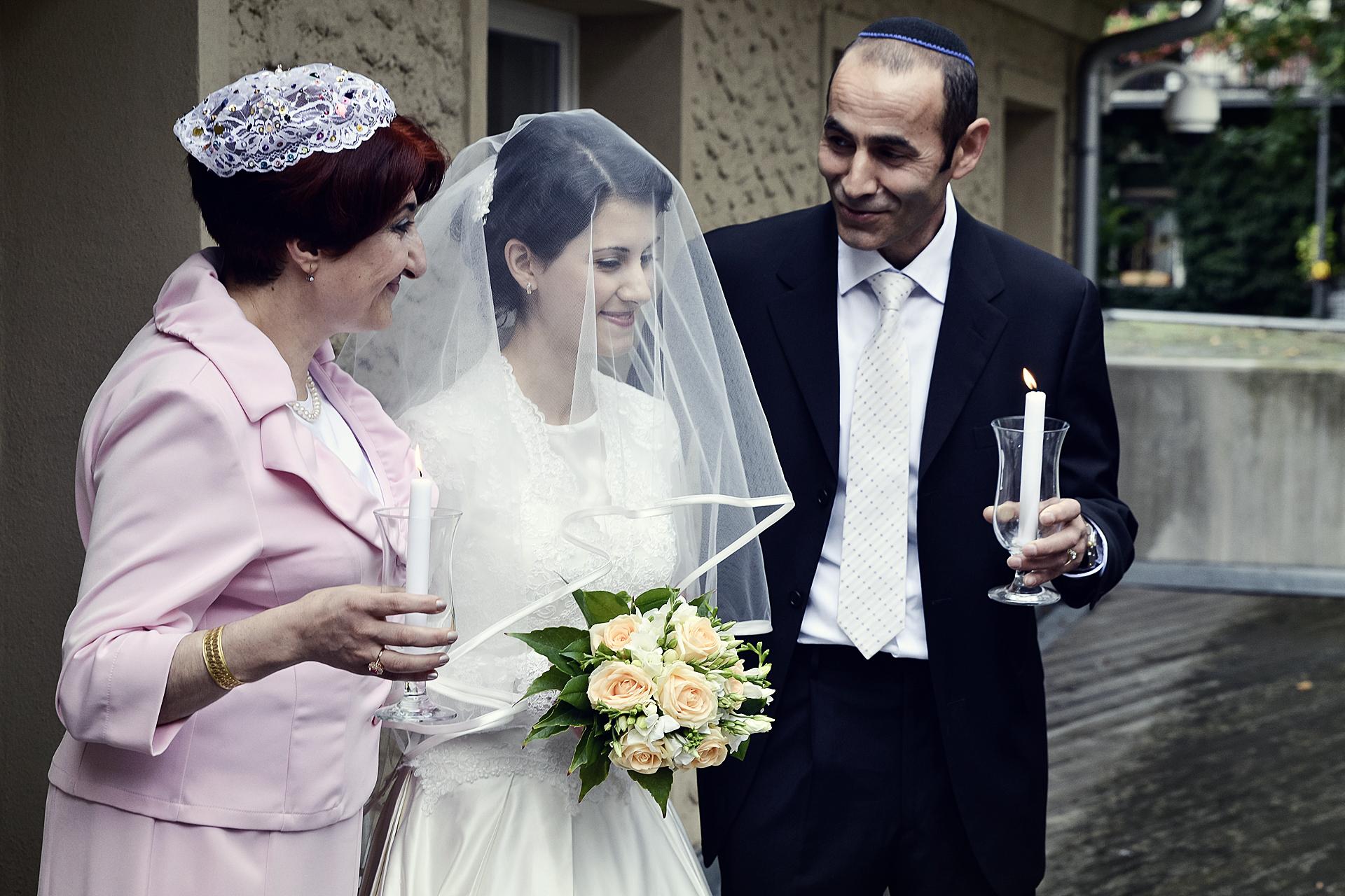 Juedische Hochzeit Fotografen Hochzeitsfotograf