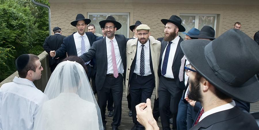 jüdischer-glückwunsch