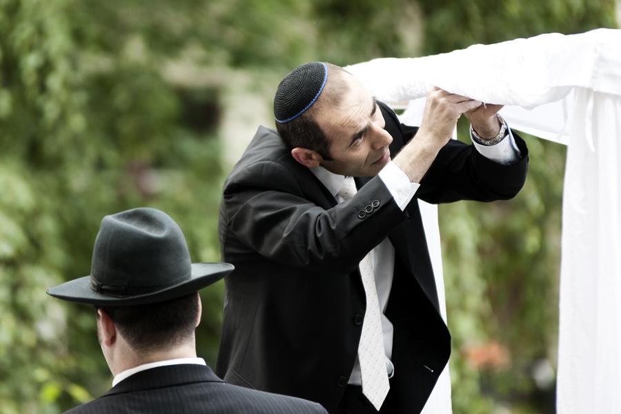 jüdische-hochzeit
