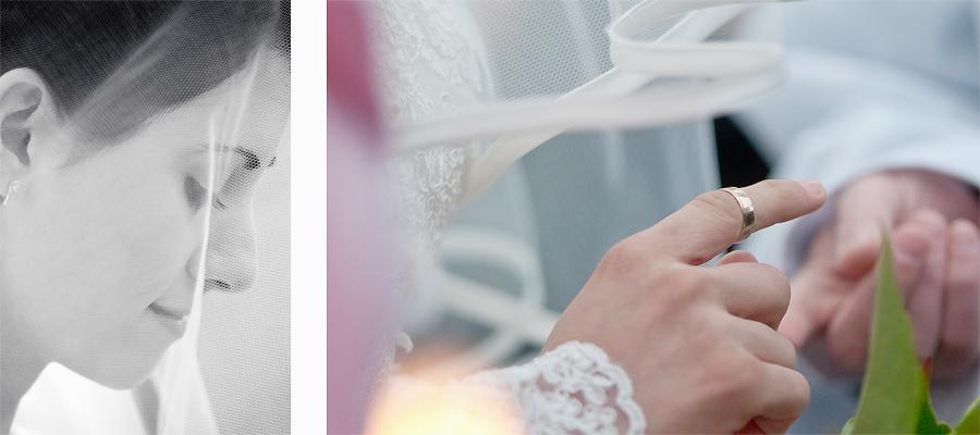 Tradidion-Jüsiche-Hochzeit-Fotografen