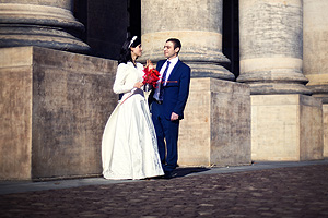 after-wedding-shooting-leipzig