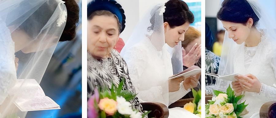 jüdische-hochzeit-dresden