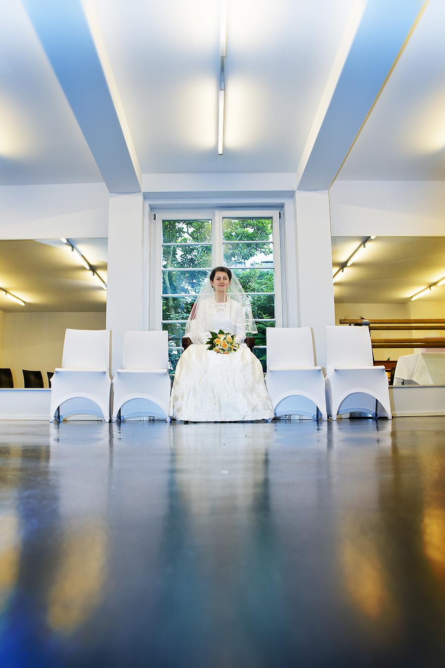 Hochzeitsfotos-Sachsen-jüdisch