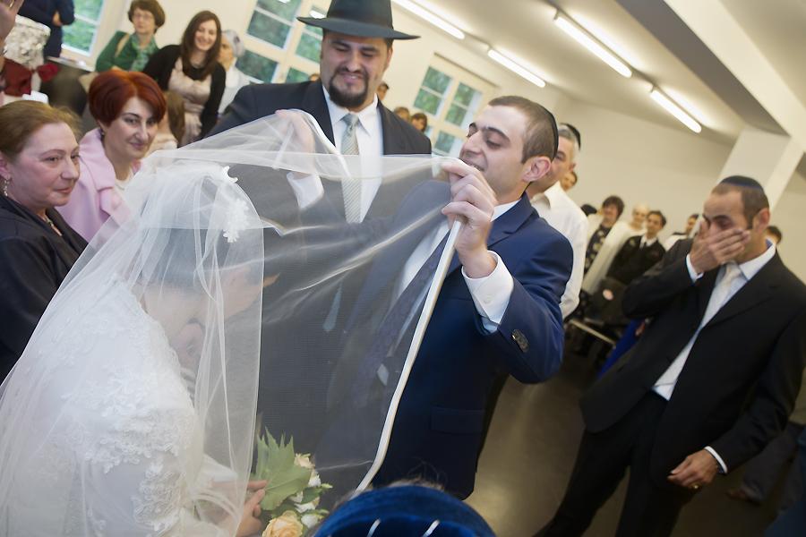 jüdische-hochzeitsbräuche-fotos