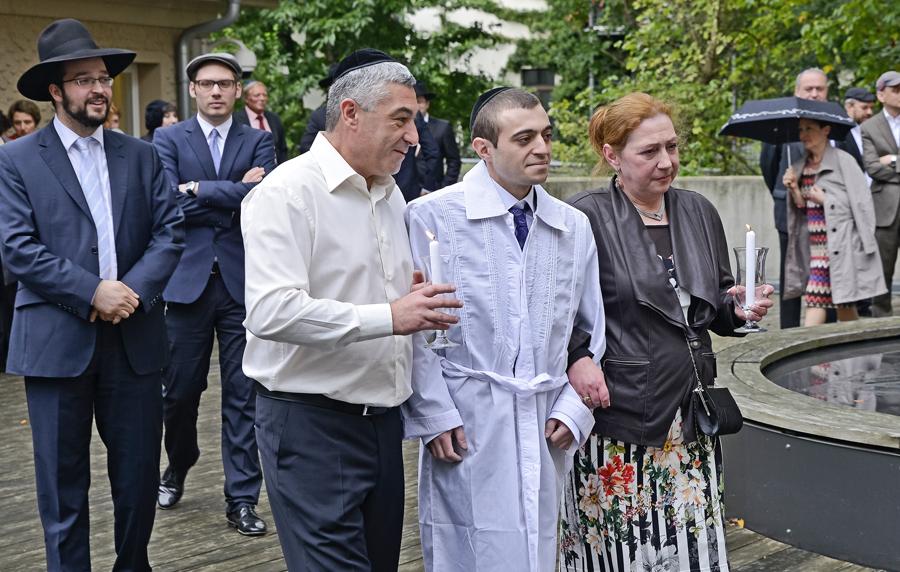 Hochzeitsfotografen-Sachsen-jüdisch