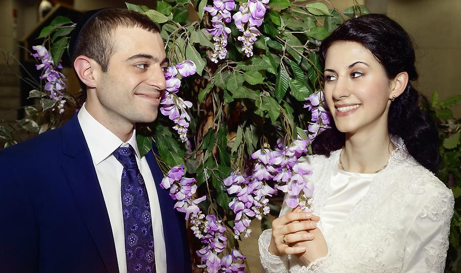 Hochzeit-feiern-jüdisch