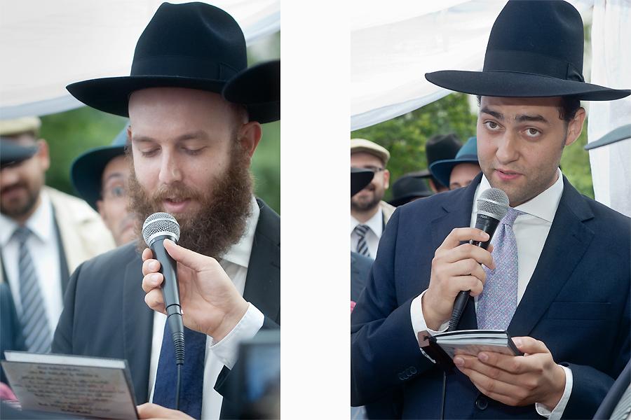 Hochzeitsfotografie-jüdisch-Sachsen