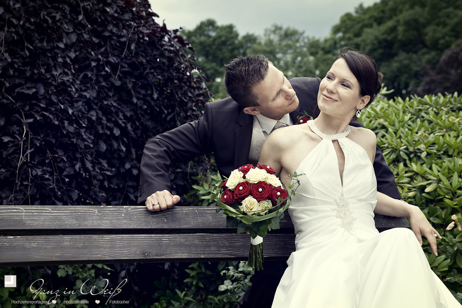 romantische-hochzeitsbilder-markkleeberg