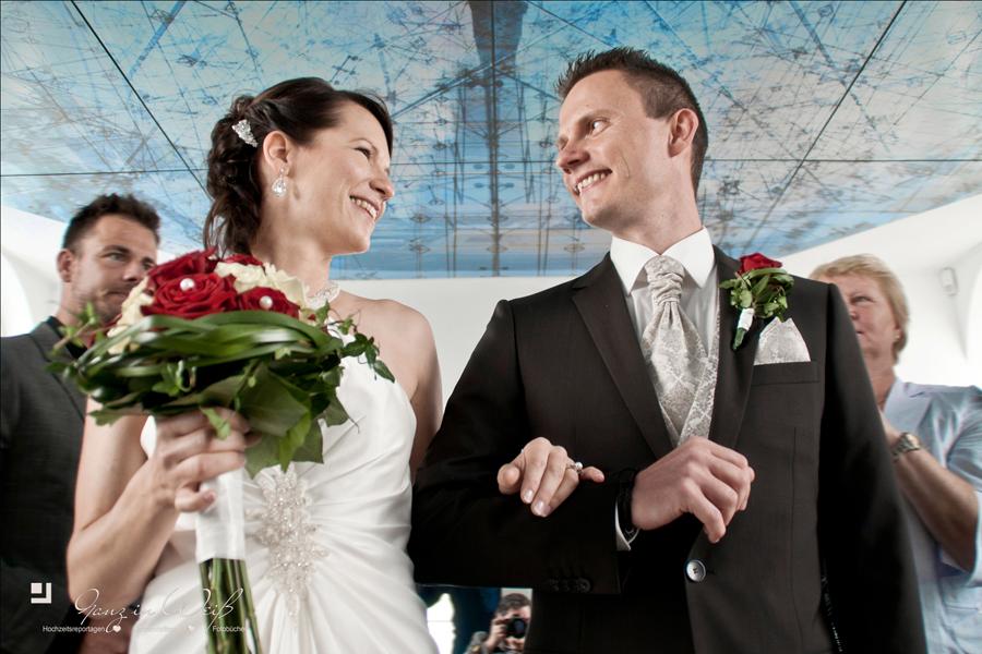 wedding-photography-störmthal
