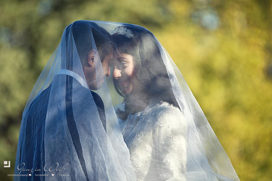 romantische-hochzeitsfotos-2015