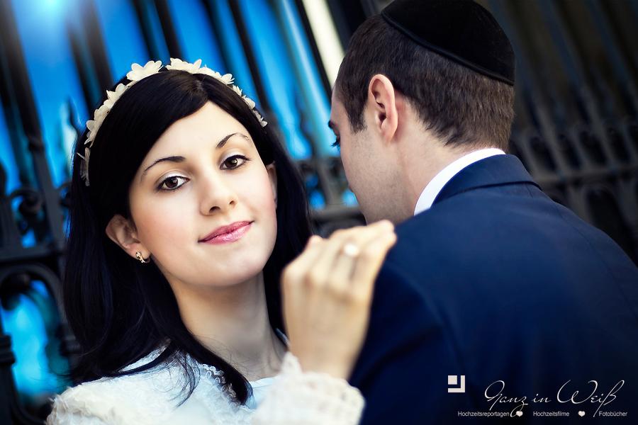 Hochzeitsfotos-Leipzig-2015