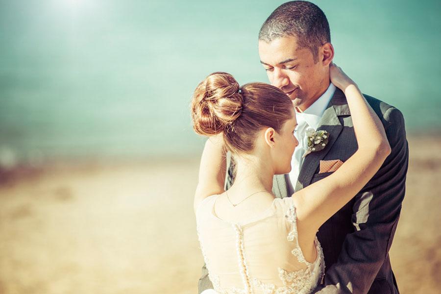 Fotografen für Hochzeit