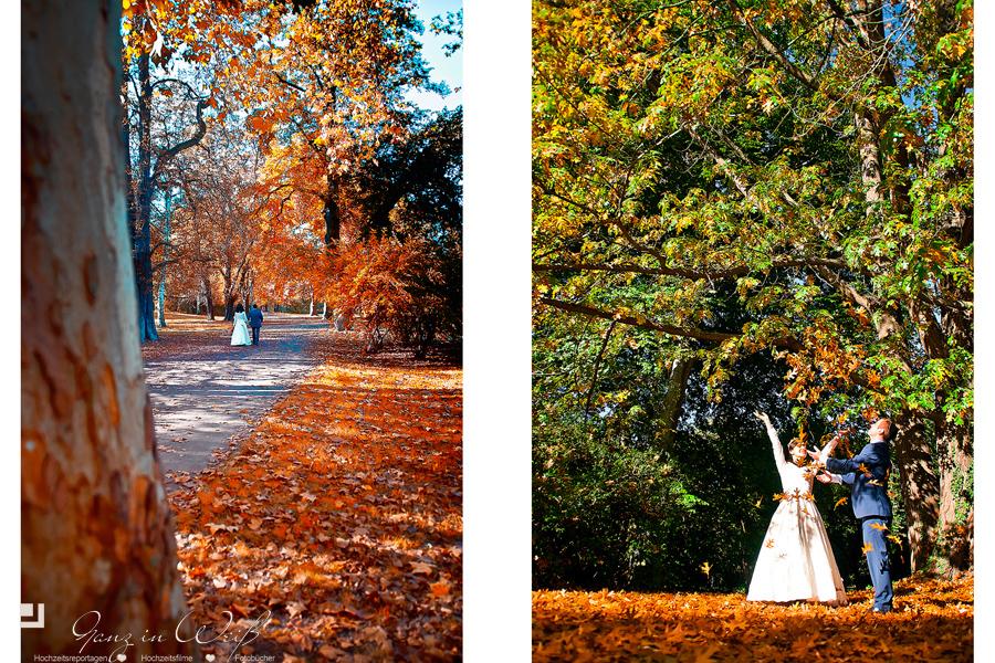 Park-am-Leipziger-Rathaus-Fotograf-zur-Hochzeit