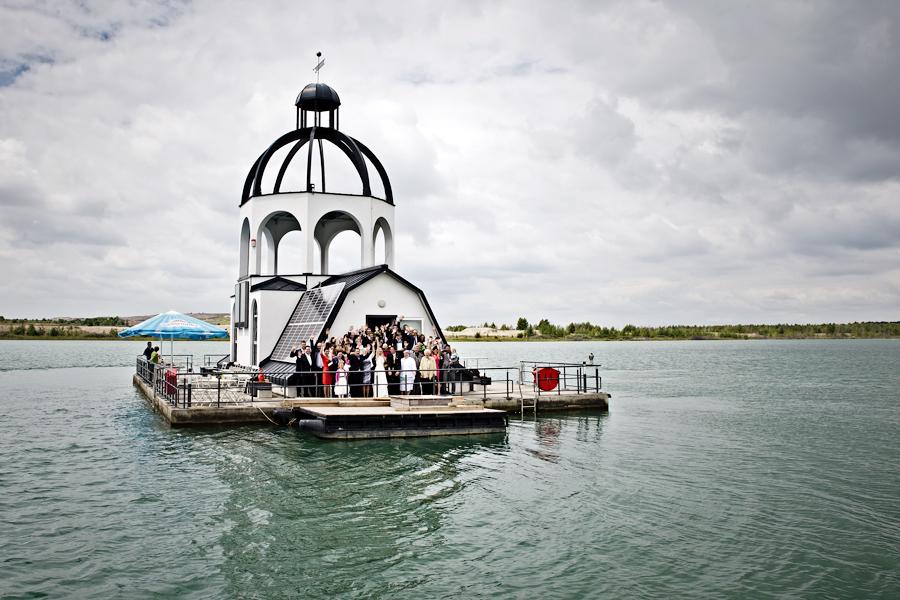Hochzeit Gruppenbilder Fotografen zur Feier