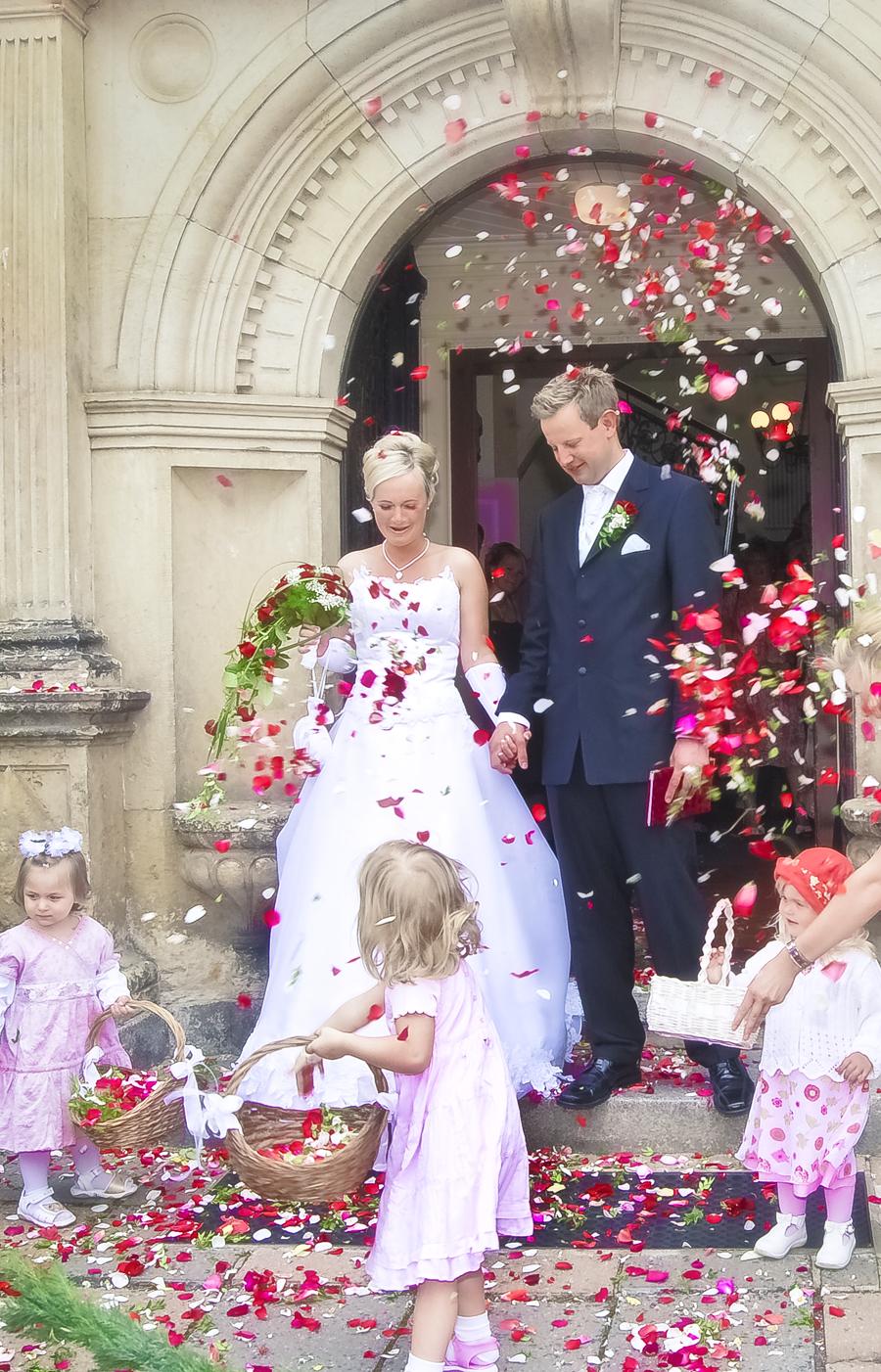 Standesamt Pegau Fotograf Hochzeitsfotograf