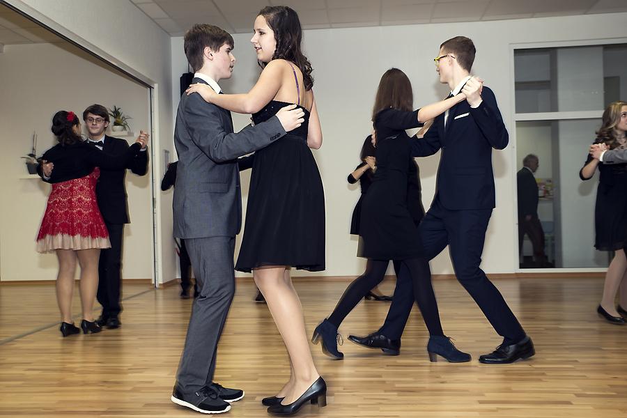 Tanzkurs Brautpaar Hochzeit Fotograf