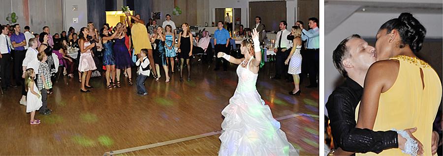 Fotograf zur Feier in Dresden Leipzig Dessau Berlin Potsdam Hochzeitsfotograf