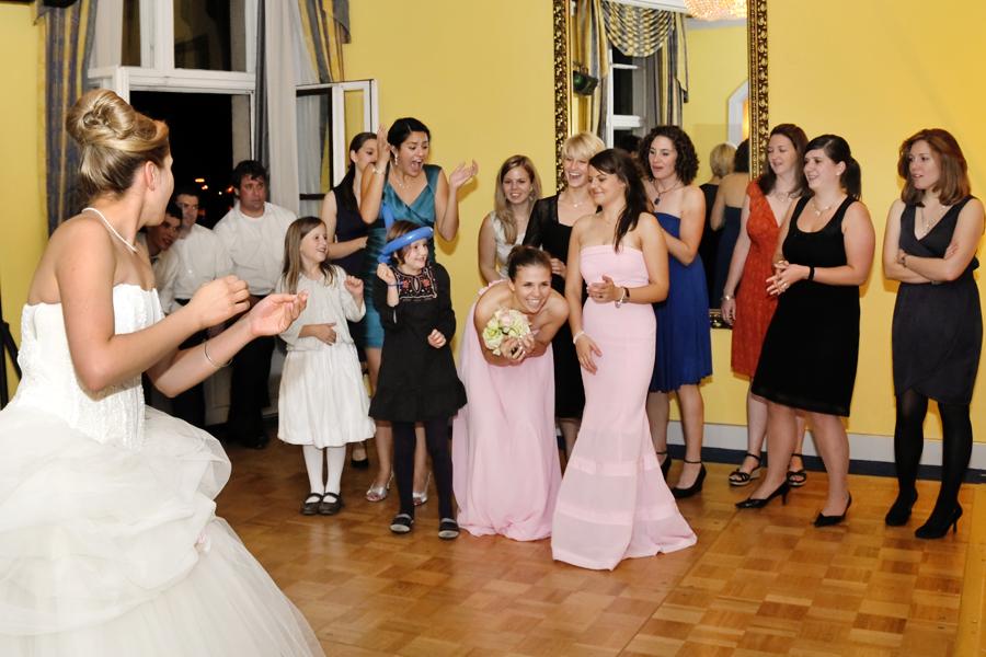 Hochzeitsfeierfotograf Leipzig Reportagefotos