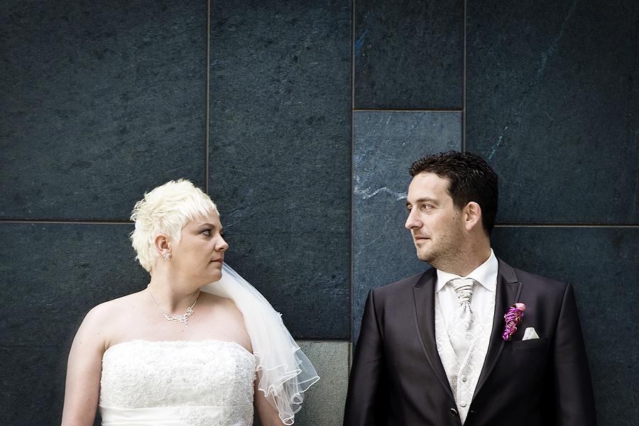 Universität Leipzig Fotografen Hochzeitsfotograf