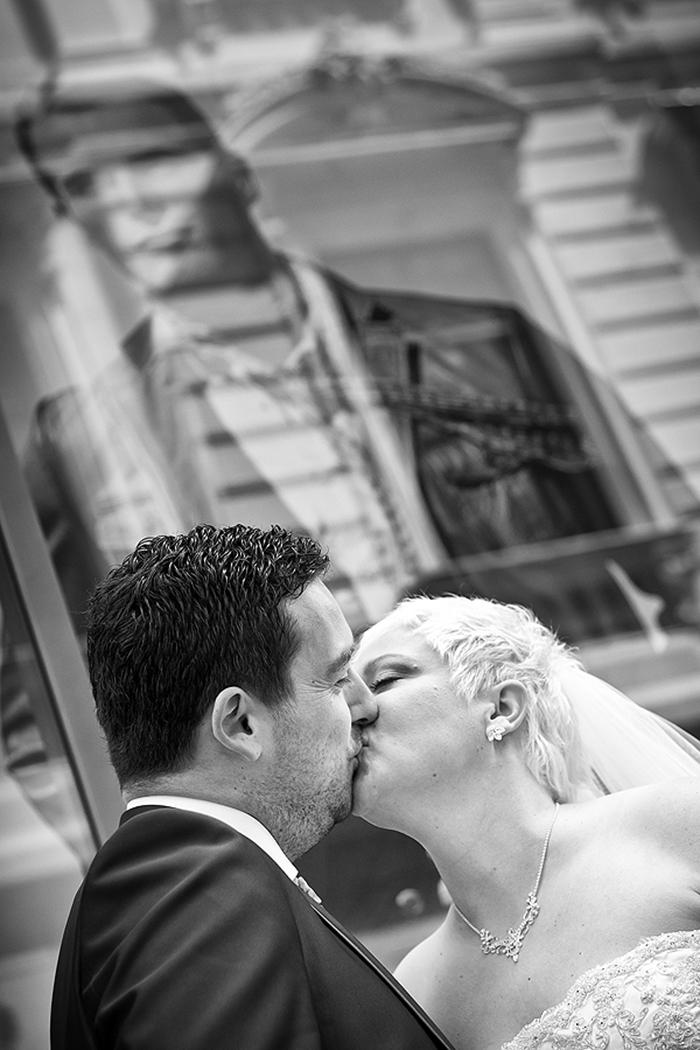 Barockoco Klostergasse Leipzig Brautmoden und Hochzeitsfotografie