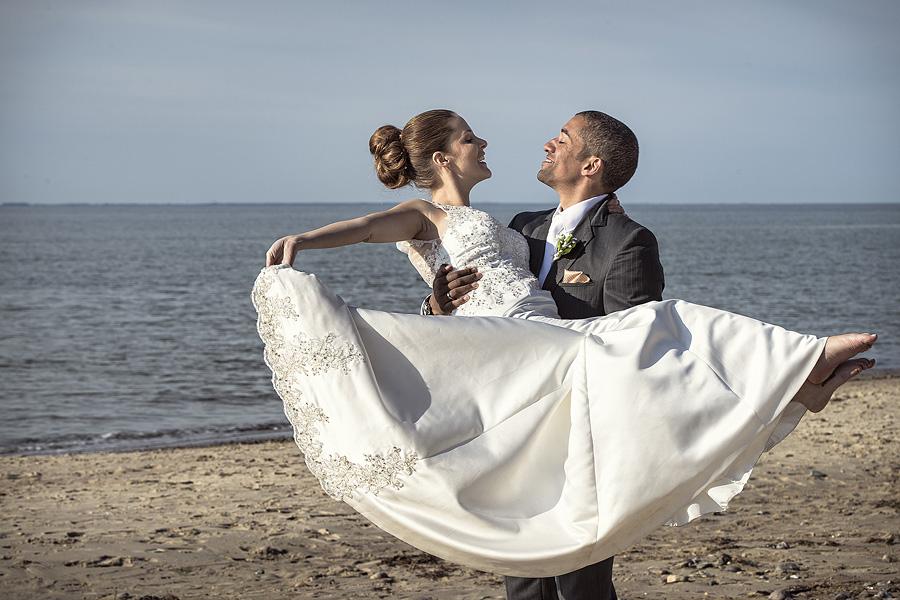 Hochzeit Robin Szolkowy