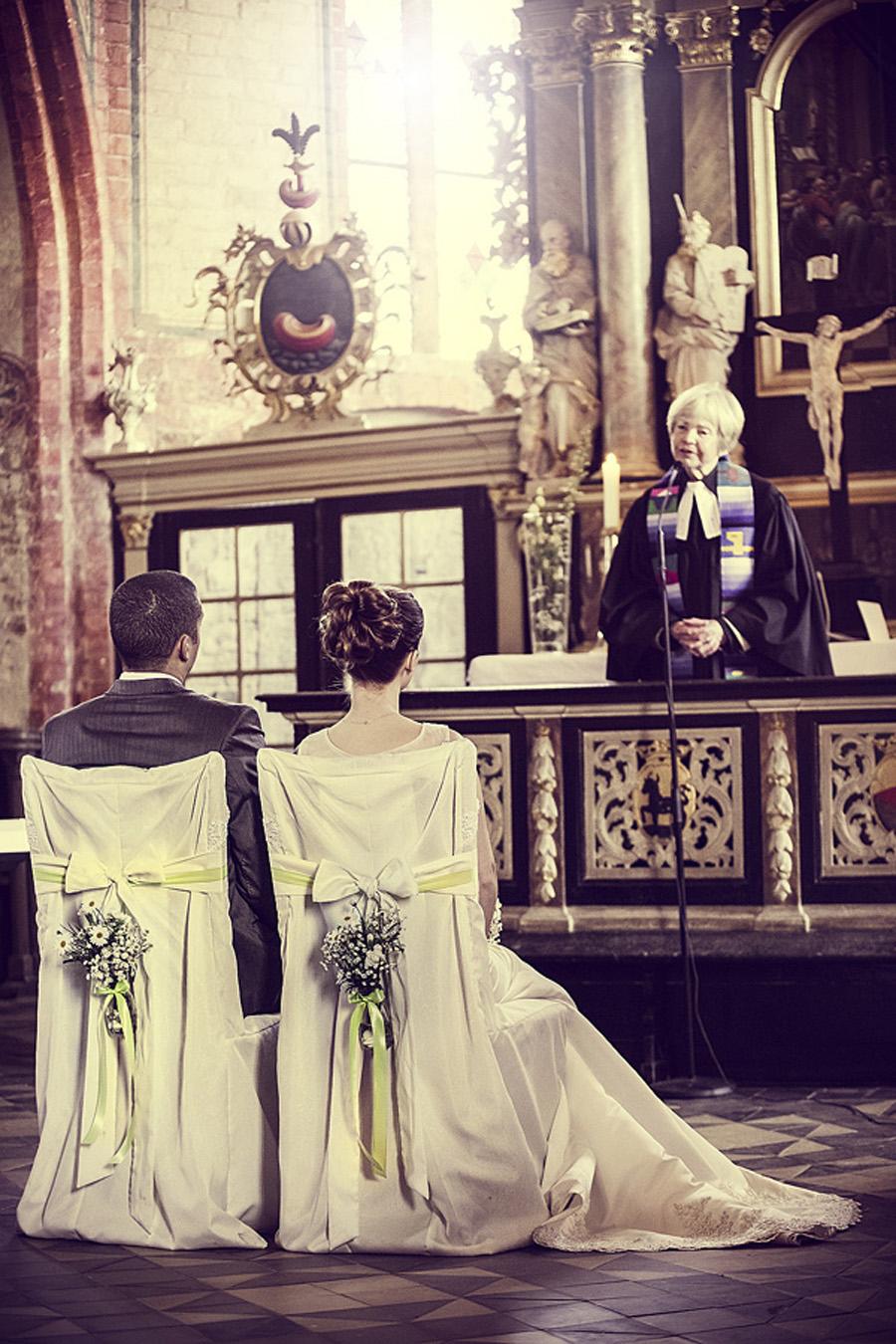 Medialoge - Hochzeitsfotografen