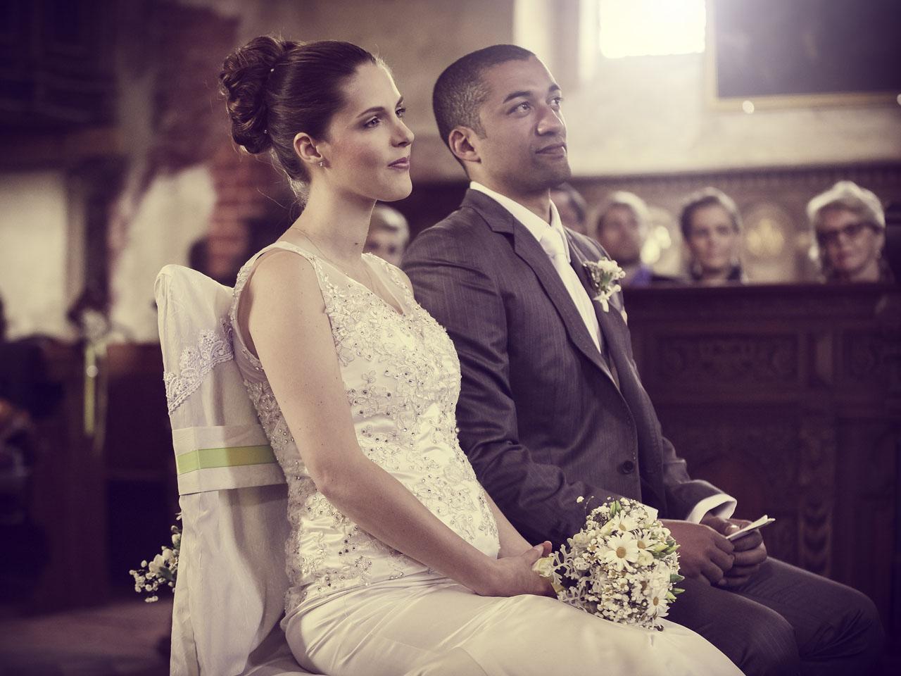 Robin szolkowy wedding