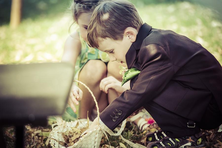 Leipziger Hochzeitsfotografen