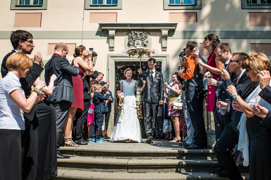 Hochzeit Fotograf Machern Schloss