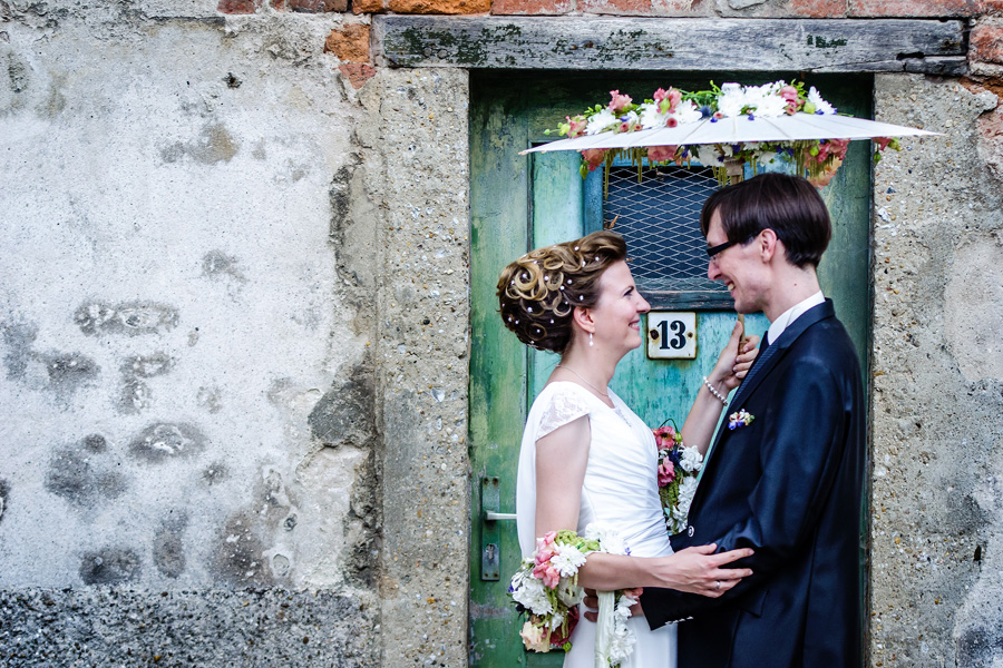 Hochzeitsfotoshooting Leipzig