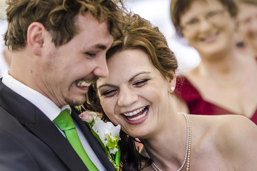 kreative Hochzeitsfotografen
