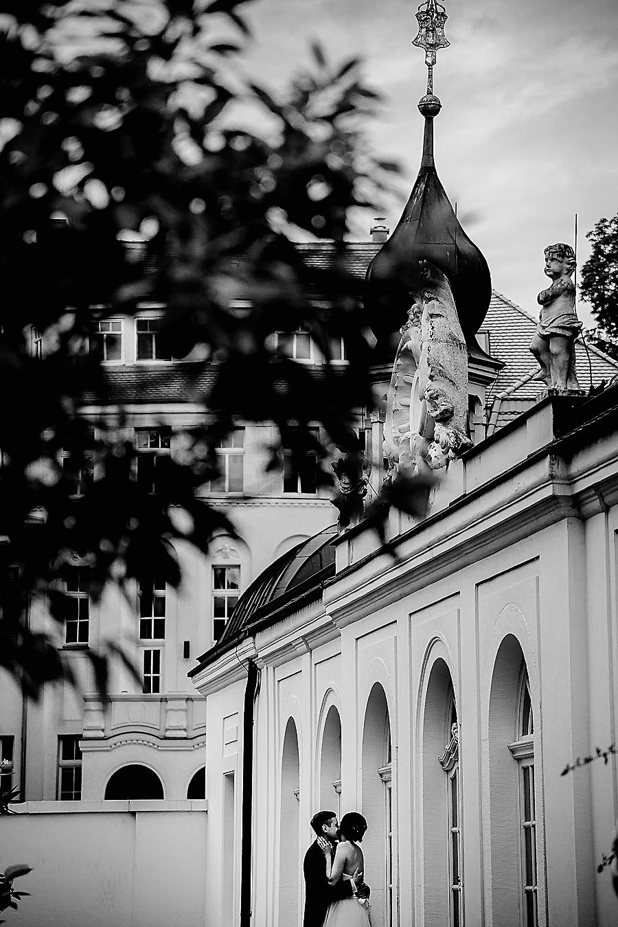 gute Hochzeitsfotografen Leipzig