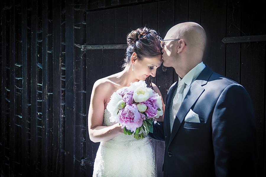 Hochzeitsfotografen Malchow