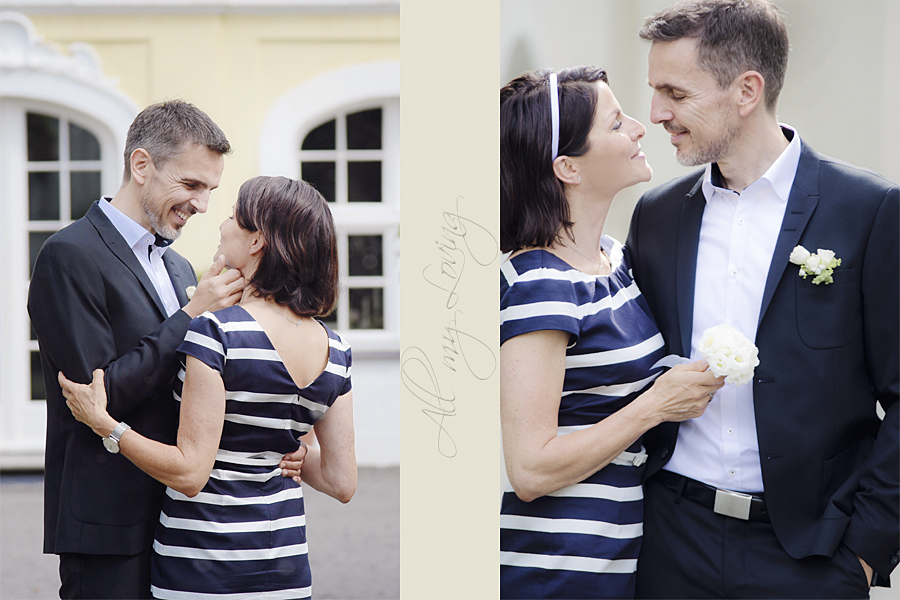 Heiraten in Gohlis