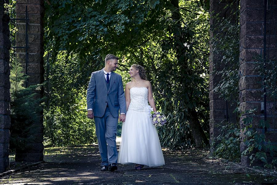 Hochzeitsfotografen-Markkleeberg
