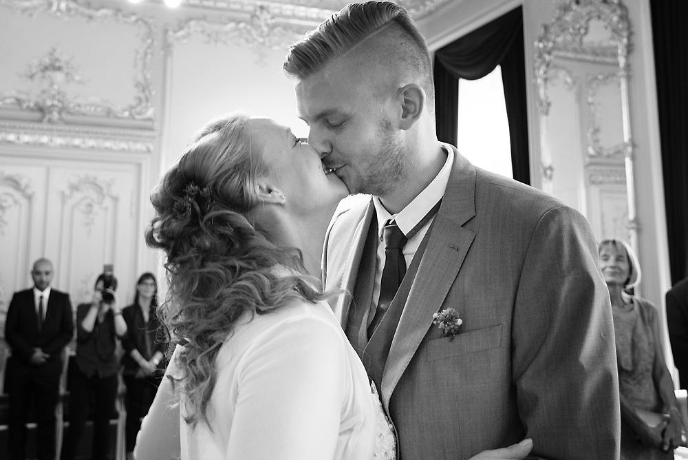 Hochzeitsfotografen markkleeberg