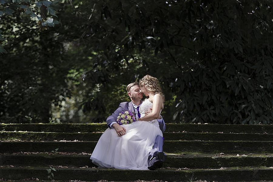 erfahrene Hochzeitsfotografen