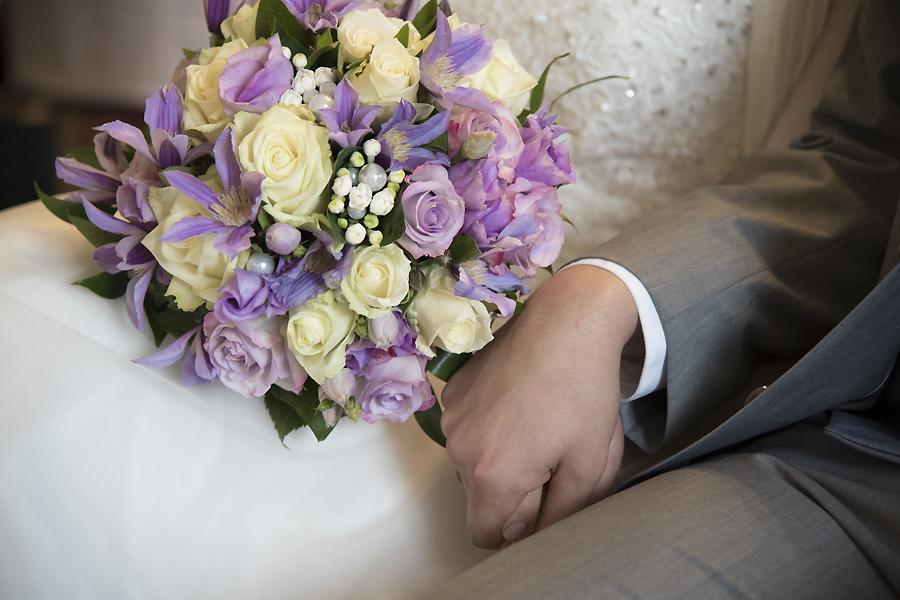 Fotograf zru Hochzeit in Markkleeberg