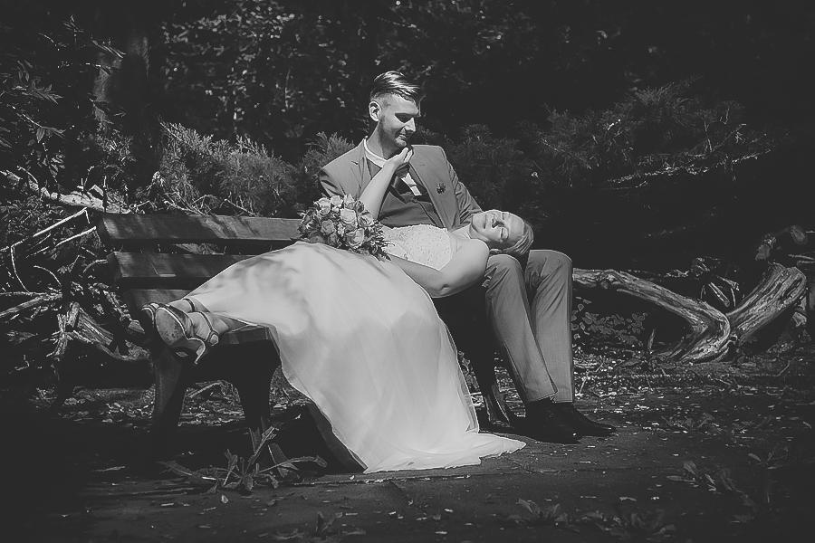 Fotografin für Hochzeitsbilder