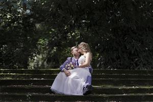 Hochzeitsblog Hochzeitsfotos Hochzeitsfotografen in Markkleeberg