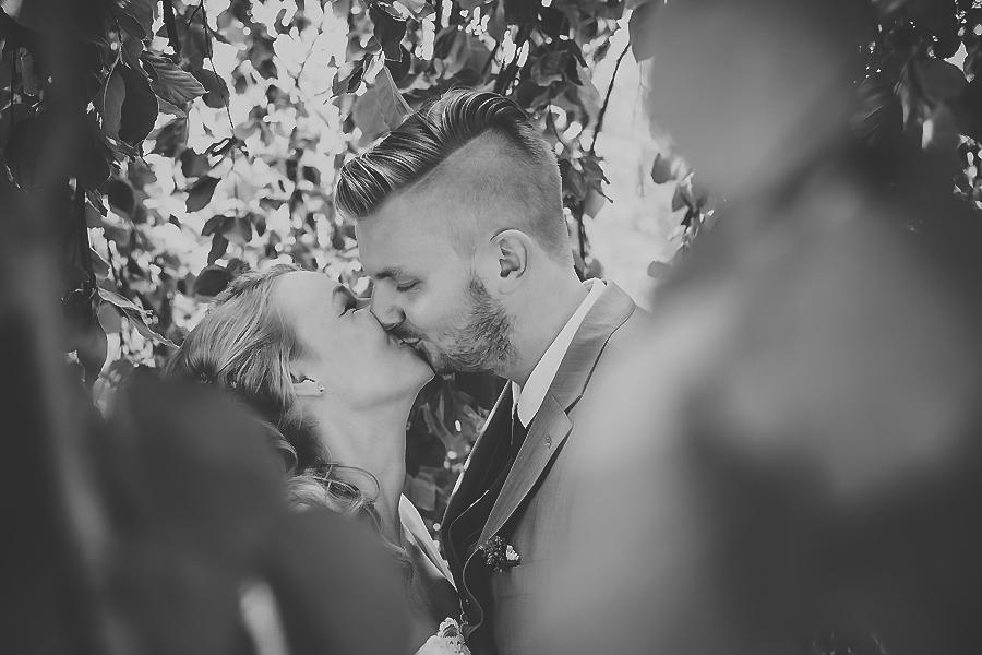 Fotografen zur Hochzeit buchen