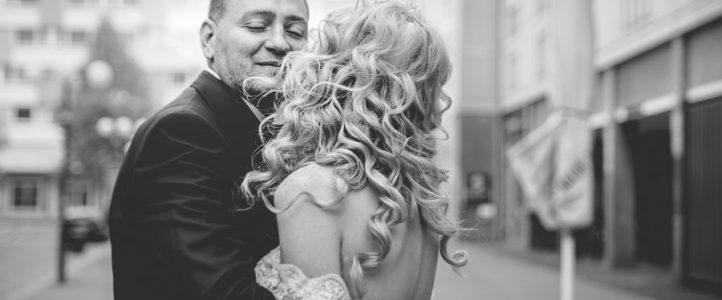 Tipps für ein Fotoshooting mit den Hochzeitsfotografen Leipzig
